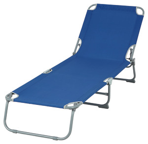 ▷ Chaise longue haute gamme vous pouvez acheter en ligne - meilleures ventes 【2021】