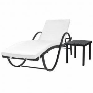 ▷ Chaise longue plural disponible à l'achat en ligne - les 20 favoris 【2021】