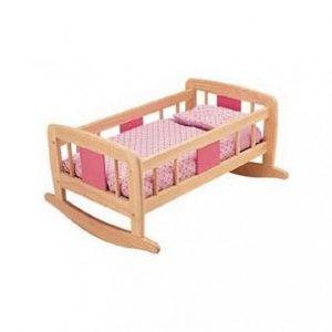 ▷ Choisissez parmi lit a bascule en bois cerise et capucine pour acheter en ligne - le plus demandé 【2021】