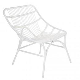▷ Collection de fauteuil acapulco gifi à acheter en ligne - favoris des clients 【2021】