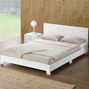 ▷ Collection de lit complet 160x200 avec sommier et matelas mais à acheter en ligne - les favoris 【2021】