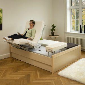 ▷ Collection de lit medicalise rotatif à acheter en ligne - les favoris 【2021】