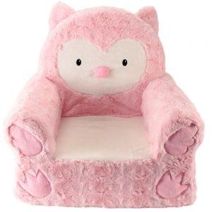 ▷ Fauteuil hello kitty toys r us pour acheter en ligne - top 20 【2021】