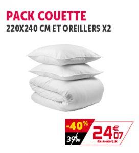 ▷ Fauteuil papasan gifi disponible à l'achat en ligne - top 30 【2021】