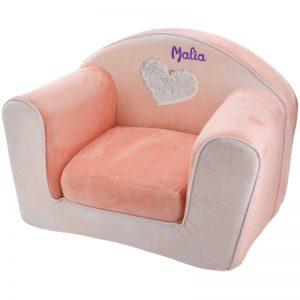 ▷ La meilleure collection de fauteuil bebe personnalise à acheter en ligne - les 30 les plus demandées 【2021】