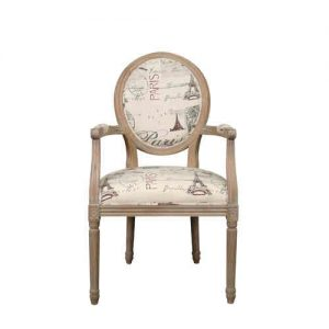 ▷ La meilleure collection de fauteuil louis xvi relooke pour acheter en ligne - les 20 meilleures ventes 【2021】