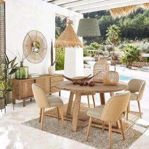 ▷ La meilleure collection de fauteuil papillon maison du monde à acheter en ligne - le top 20 【2021】