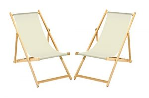 ▷ La meilleure liste de chaise longue chilienne bois avec repose pieds pour acheter en ligne - les 20 favoris 【2021】