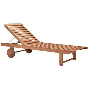 ▷ La meilleure liste de chaise longue longer jysk à acheter en ligne - la meilleure 【2021】