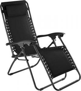 ▷ La meilleure liste de chaise longue matelassee pour acheter en ligne - le top 30 【2021】