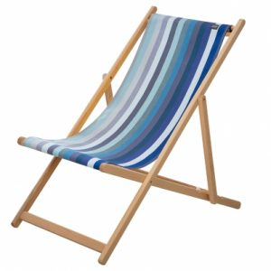 ▷ La meilleure liste de chaise longue toile basque à acheter en ligne - le top 20 【2021】