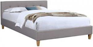 ▷ La meilleure liste de lit coffre 90x190 alinea pour acheter en ligne - les favoris des clients 【2021】