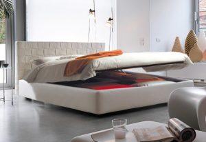 ▷ La meilleure liste de lit coffre matelasse à acheter en ligne - les 20 plus demandés 【2021】