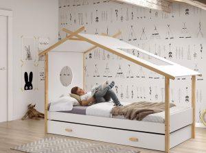 ▷ La meilleure liste de lit little tikes fille à acheter en ligne - la meilleure 【2021】