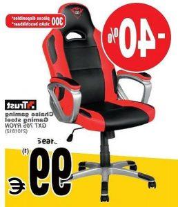 ▷ La meilleure sélection de fauteuil 1 place et demi à acheter en ligne - les favoris des clients 【2021】