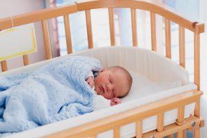 ▷ La meilleure sélection de lit forpluie bebe 2 mois à acheter en ligne - les favoris 【2021】
