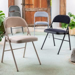 ▷ Liste des chaise longue a faire soi meme à acheter en ligne - le top 30 【2021】