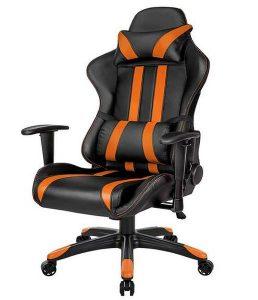 ▷ Liste des fauteuil a pousser liberté à acheter en ligne - les 30 meilleurs 【2021】