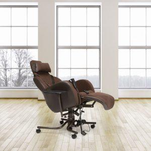 ▷ Liste des fauteuil coque personne agee à acheter en ligne - les favoris 【2021】