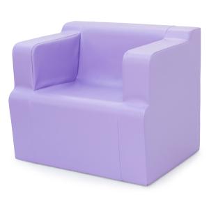 ▷ Liste des fauteuil d allaitement creche à acheter en ligne - les favoris 【2021】