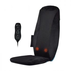 ▷ Liste des fauteuil massant electro depot à acheter en ligne - top 20 des vendeurs 【2021】