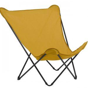 ▷ Liste des fauteuil papillon lafuma à acheter en ligne - favoris des clients 【2021】