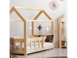 ▷ Liste des lit cabane avec barriere conforama à acheter en ligne - les favoris 【2021】