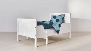 ▷ Liste des lit d enfant chez ikea pour acheter en ligne - les favoris 【2021】