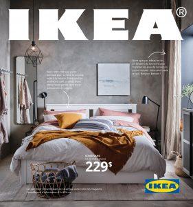 ▷ Lit springbok ikea pour acheter en ligne - les 30 favoris 【2021】