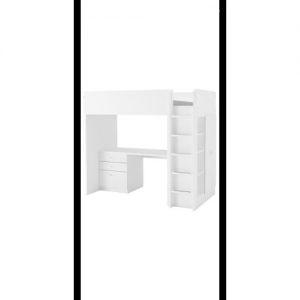 ▷ Meilleure liste de lit mezzanine 140x190 ikea à acheter en ligne - favoris des clients 【2021】