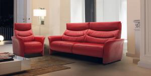 ▷ Meilleure sélection de fauteuil relax chez chateau d ax à acheter en ligne - les 20 favoris 【2021】