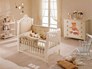 ▷ Meilleure sélection de lit bebe avec barriere amovible pour acheter en ligne - meilleures ventes 【2021】
