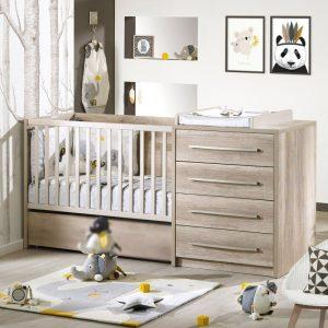 ▷ Meilleure sélection de lit bebe in bois tunisie pour acheter en ligne - favoris des clients 【2021】