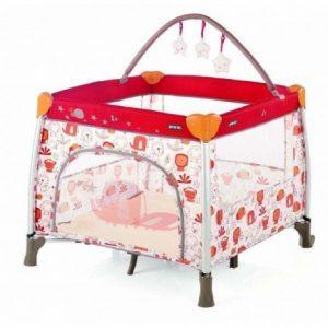 ▷ Meilleure sélection de lit parc pliant compact travel fun toys jane star 2018 pour acheter en ligne - top 30 des vendeurs 【2021】
