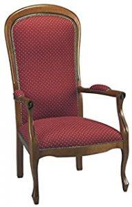 ▷ Sélection de fauteuil voltaire personnalise pour acheter en ligne - les favoris des clients 【2021】
