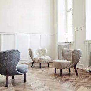 ▷ Vous pouvez acheter en ligne le fauteuil laine bouclee - les 30 plus demandés 【2021】