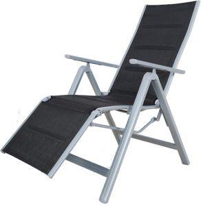 ▷ Vous pouvez désormais acheter en ligne le chaise longue longer solde - le meilleur 【2021】