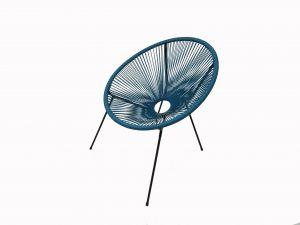 ▷ Vous pouvez désormais acheter en ligne le fauteuil acapulco leroy merlin - le top 20 【2021】