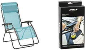 ▷ Vous pouvez désormais acheter en ligne le fauteuil lafuma belgique - best sellers 【2021】