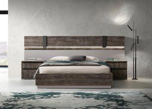 ▷ Vous pouvez désormais acheter en ligne le lit coffre 160x200 grande hauteur - le top 30 【2021】
