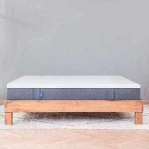 ▷ Vous pouvez désormais acheter en ligne les lit articule 2 personnes - meilleures ventes 【2021】