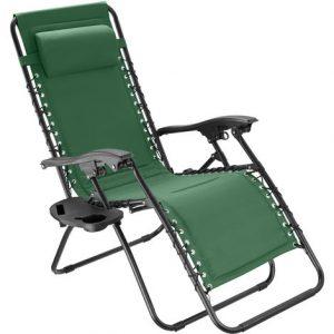 ▷ Vous pouvez maintenant acheter en ligne le chaise longue tcs - les 30 favoris 【2021】